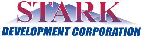 Stark Development Corporation
